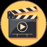 Vídeos de dados de fútbol