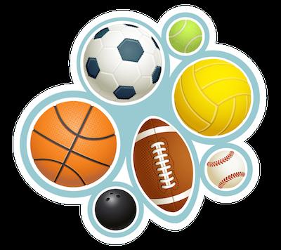 Otros deportes con dados