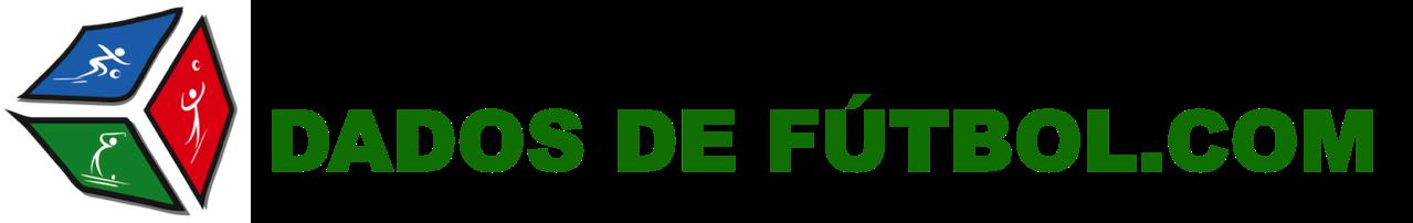 Dados de Fútbol.com